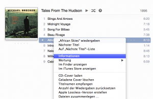 iTunes loop_01