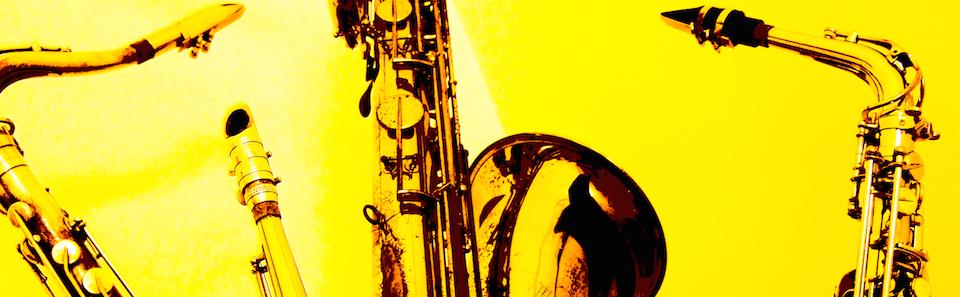 saxofonist.org - Konzepte und Ideen