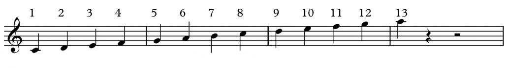 leichte Improvisationsuebungen_02