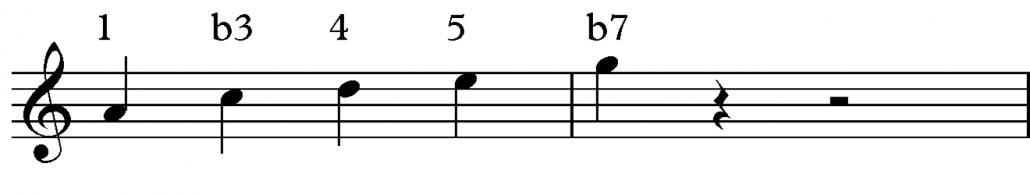 leichte Improvisationsuebungen_03